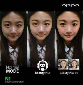 PERBANDINGAN BEAUTY PLUS
